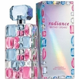 Radiance - Britney Spears (EDP - 100ml)
