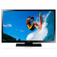 "TV 51"" PLASMA  (129cm) PS51F4000 - Samsung"
