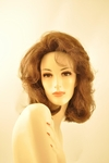 Bobbi - Synthetic Hair Wig