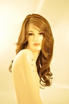 HS PURITY - Synthetic Wig