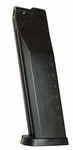 24 Round Magazine for M&P 40 Spring Airsoft Pistol