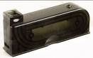 30 Round Magazine for AGM L96 Sniper Rifles