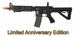 G&G 30th Anniversary Limited Edition Metal CM16 MOD 0