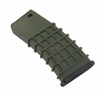330 round High Capacity Thermold GK5C Magazine, Green