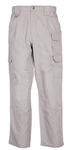 5.11 Tactical Cotton Pant, Khaki