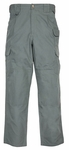 5.11 Tactical Cotton Pant, OD Green