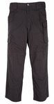 5.11 Tactical Taclite Pro Pants, Black