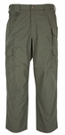 5.11 Tactical Taclite Pro Pants, Green