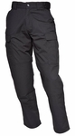 5.11 Tactical TDU Ripstop Pant, Black