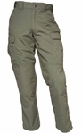 5.11 Tactical TDU Ripstop Pant, Green