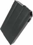 55 Round King Arms FAL High Capacity Magazine