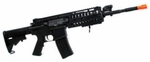 A&K S-System - M4A1 Spec. Ops Electric Airsoft Rifle - REFURBISHED