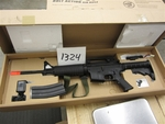 AGM Full Metal M4A1 Carbine � Refurbished