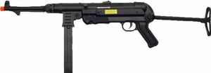 AGM MP40 MP007 Metal Rifle Airsoft Gun AEG