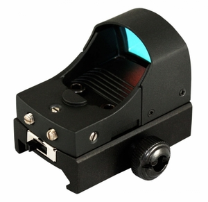 Aim Sports Mini Red Dot Sight