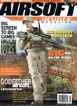 Airsoft Insider Magazine Issue # 3