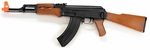 AK47 Electric Airsoft Rifle AEG CM022