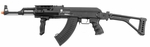 AK47 Kalashnikov 60th Anniversary RIS AEG Airsoft Rifle FULL METAL - REFURBISHED