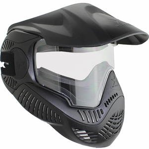 Annex MI-5 Airsoft/Paintball Mask