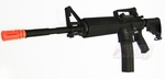 Armalite M15A4 Carbine, Full Metal AEG Airsoft Gun, Proline by ASG