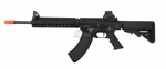 BOLT BR47 AEG Airsoft Rifle w/ Electric Recoil