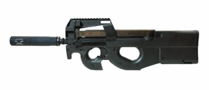 CA90TR Full Metal AEG Airsoft Gun, Pro Line, by Classic Army