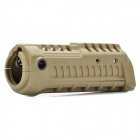 CAA Rail Handguard For M4/M16 - Tan