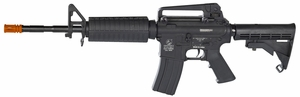 Colt M4A1 Full Metal AEG Airsoft Rifle