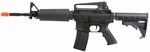 Colt M4A1 Ultra Grade AEG Airsoft Rifle by King Arms - REFURBISHED