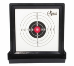 Combat Zone Gel Target for Airsoft
