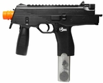 Combat Zone MAG-9 Electric Gun, Black