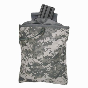 Condor 3-fold Mag Recovery Pouch, ACU