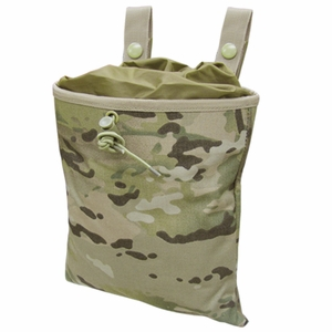 Condor 3-Fold Mag Recovery Pouch, Multicam