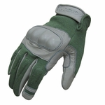 Condor Outdoor NOMEX Tactical Gloves, Sage Green