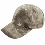 Condor Outdoor Tactical Team Cap, A-TACS