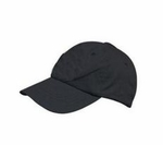 Condor Outdoor Tactical Team Cap, Black