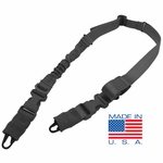 Condor STRYKE Tactical Sling, Black