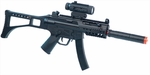 Crosman R71 Electric Airsoft Rifle