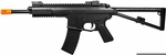 Crosman Stinger R39 Spring Airsoft Rifle PDW