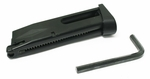 Cybergun Spare 25rd Mag for Taurus PT99 CO2 Pistol