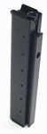 Cybergun Thompson 380 Round Airsoft Magazine
