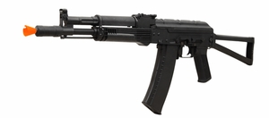 CYMA CM031D Full Metal AKS 104 AEG Airsoft Rifle
