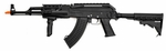 CYMA CM039C Full Metal AK Tactical Airsoft Gun AEG