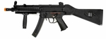 CYMA CM041B FULL METAL Submachine Gun RIS AEG, Full Stock - REFURBISHED