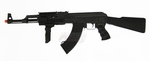 CYMA CM042A Full Metal Tactical AK-47 RIS AEG - REFURBISHED