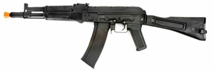 CYMA CM047D AK 105 Full Metal Airsoft Rifle