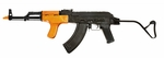 CYMA CM050 Romanian AIMS AK AEG Airsoft Rifle with Blowback
