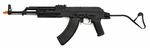 CYMA CM050A AIMS PMC AK AEG Airsoft Rifle with Blowback