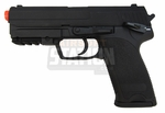 CYMA CM125 Airsoft Electric Pistol