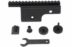 M14 Scope Mount, Metal